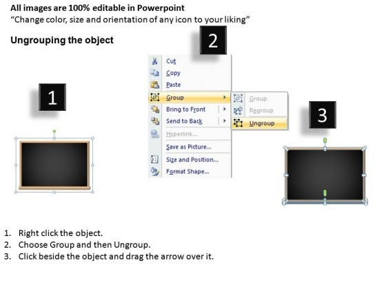 alphabet_school_time_blackboard_powerpoint_slides_and_ppt_diagram_templates_2