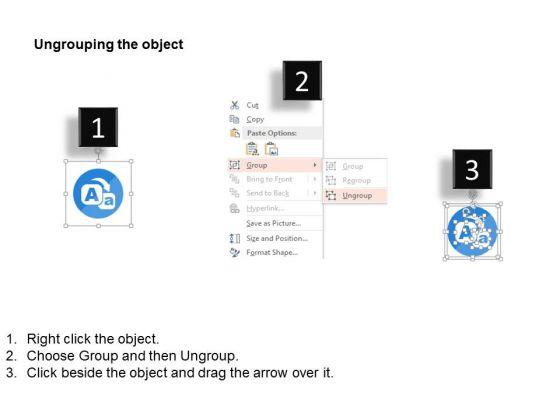 alphabet_spects_books_school_ppt_slides_graphics_3