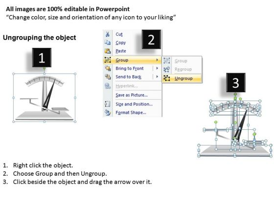 analyze_scale_with_pointer_powerpoint_slides_and_ppt_diagram_templates_2
