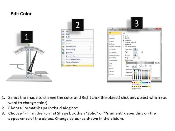 analyze_scale_with_pointer_powerpoint_slides_and_ppt_diagram_templates_3