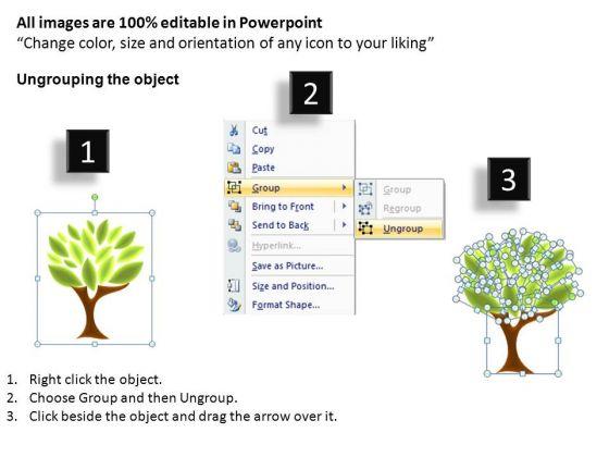 ancestors_family_tree_powerpoint_templates_2