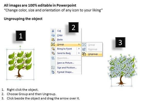 ancestors_powerpoint_slides_2