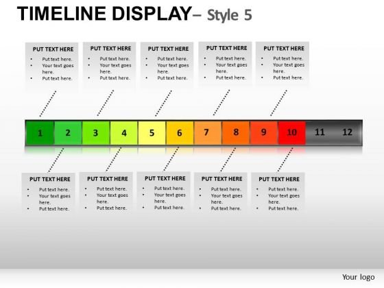 Annual Planning Ppt PowerPoint Slides And Ppt Diagram Templates