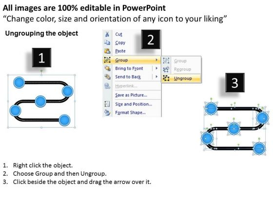 annual_representation_of_plans_to_be_followed_powerpoint_templates_ppt_slides_graphics_2