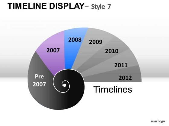 Annual Targets PowerPoint Slides And Ppt Diagram Templates