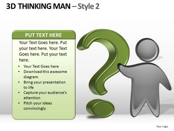 Questionnaire powerpoint templates slides and graphics any questions powerpoint templates questions ppt slides toneelgroepblik Gallery
