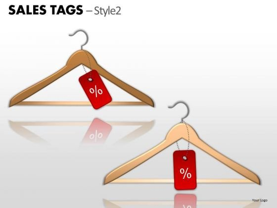 Apparel Sales Tags PowerPoint Slides And Ppt Diagram Templates