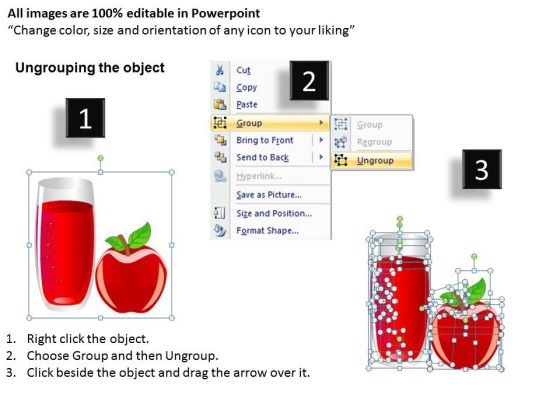 apple_juice_powerpoint_templates_and_apples_ppt_slides_2