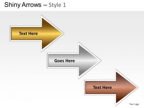 Arrows PowerPoint Images For PowerPoint Slides And Diagrams