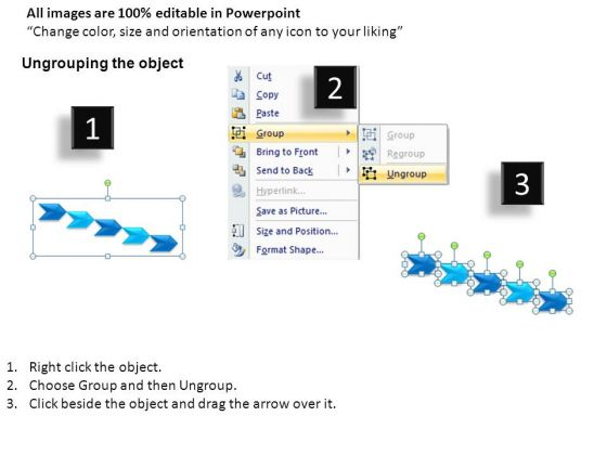 arrows_timeline_chart_powerpoint_slides_and_ppt_diagram_templates_2