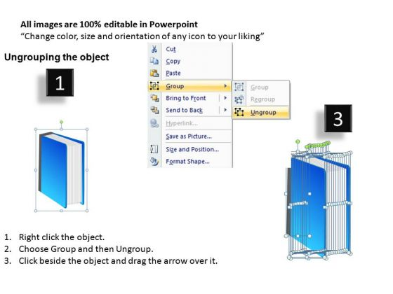 art_books_powerpoint_slides_and_ppt_diagram_templates_2