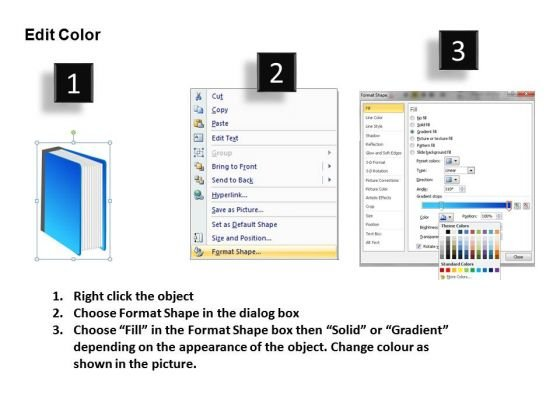 art_books_powerpoint_slides_and_ppt_diagram_templates_3