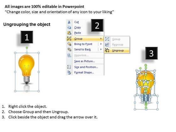awesome_business_idea_powerpoint_ppt_slides_2