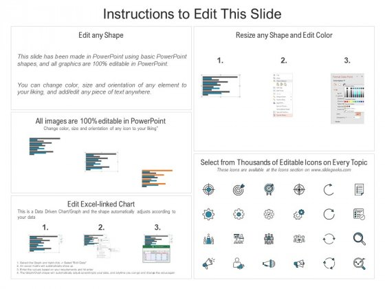 B2B_Marketing_KPI_Dashboard_Social_Events_Ppt_Ideas_Structure_PDF_Slide_2