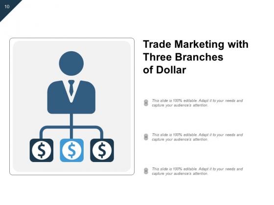 B2B_Marketing_Roadmap_Advertisement_Ppt_PowerPoint_Presentation_Complete_Deck_Slide_10