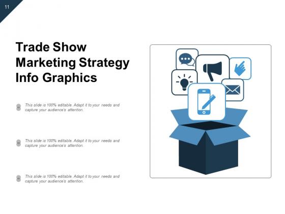 B2B_Marketing_Roadmap_Advertisement_Ppt_PowerPoint_Presentation_Complete_Deck_Slide_11
