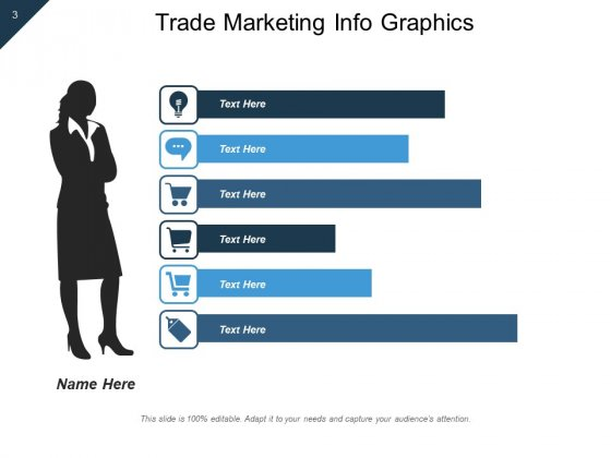 B2B_Marketing_Roadmap_Advertisement_Ppt_PowerPoint_Presentation_Complete_Deck_Slide_3