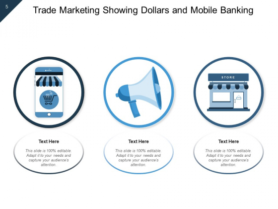 B2B_Marketing_Roadmap_Advertisement_Ppt_PowerPoint_Presentation_Complete_Deck_Slide_5