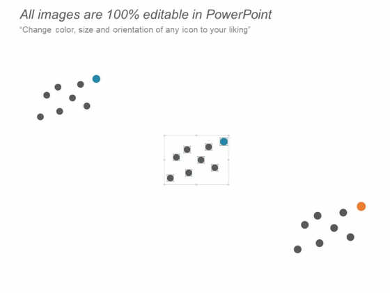 B2b_Customer_Segmentation_Attractiveness_And_Competitive_Advantage_Ppt_PowerPoint_Presentation_Background_Designs_Slide_3