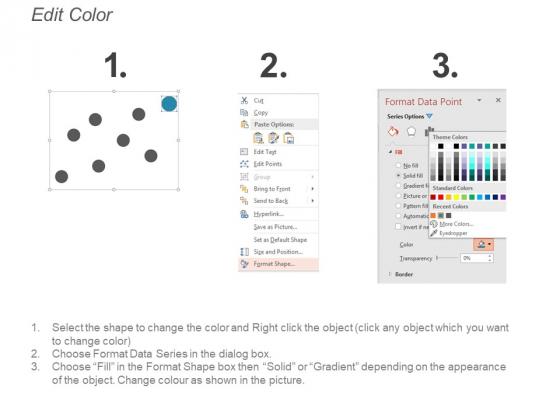 B2b_Customer_Segmentation_Attractiveness_And_Competitive_Advantage_Ppt_PowerPoint_Presentation_Background_Designs_Slide_5