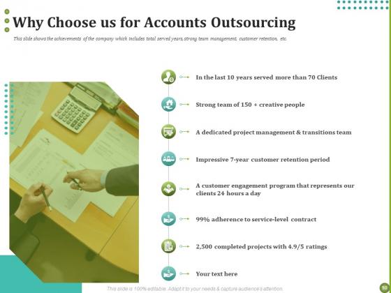 BPO_For_Managing_Enterprise_Financial_Transactions_Ppt_PowerPoint_Presentation_Complete_Deck_With_Slides_Slide_10