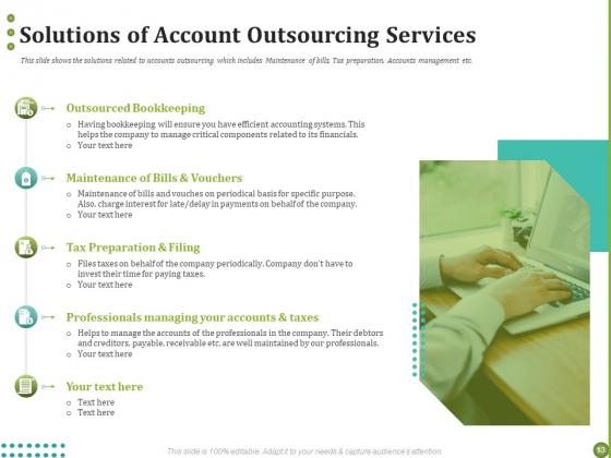 BPO_For_Managing_Enterprise_Financial_Transactions_Ppt_PowerPoint_Presentation_Complete_Deck_With_Slides_Slide_13