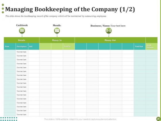 BPO_For_Managing_Enterprise_Financial_Transactions_Ppt_PowerPoint_Presentation_Complete_Deck_With_Slides_Slide_21