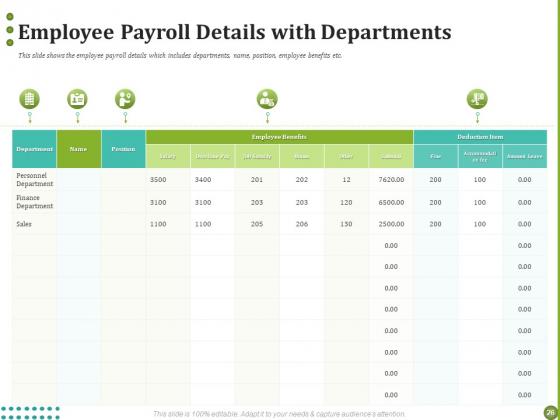 BPO_For_Managing_Enterprise_Financial_Transactions_Ppt_PowerPoint_Presentation_Complete_Deck_With_Slides_Slide_26