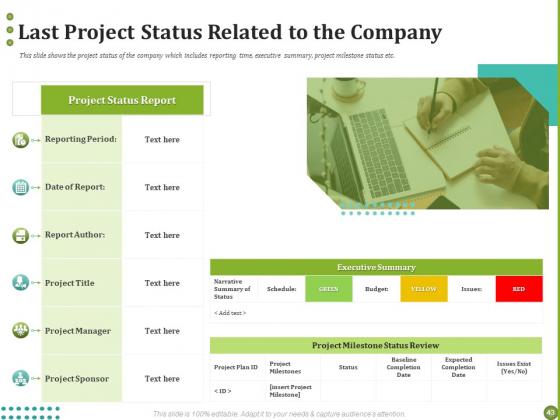 BPO_For_Managing_Enterprise_Financial_Transactions_Ppt_PowerPoint_Presentation_Complete_Deck_With_Slides_Slide_43
