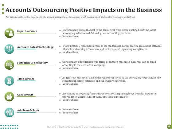 BPO_For_Managing_Enterprise_Financial_Transactions_Ppt_PowerPoint_Presentation_Complete_Deck_With_Slides_Slide_44