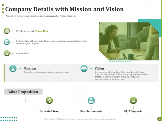 BPO_For_Managing_Enterprise_Financial_Transactions_Ppt_PowerPoint_Presentation_Complete_Deck_With_Slides_Slide_5