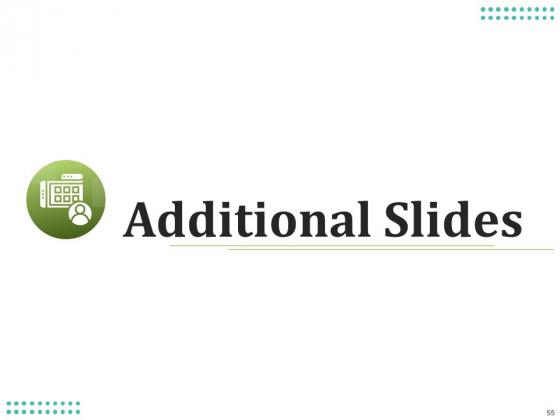 BPO_For_Managing_Enterprise_Financial_Transactions_Ppt_PowerPoint_Presentation_Complete_Deck_With_Slides_Slide_55