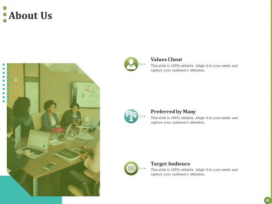 BPO_For_Managing_Enterprise_Financial_Transactions_Ppt_PowerPoint_Presentation_Complete_Deck_With_Slides_Slide_58