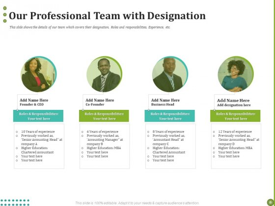 BPO_For_Managing_Enterprise_Financial_Transactions_Ppt_PowerPoint_Presentation_Complete_Deck_With_Slides_Slide_6