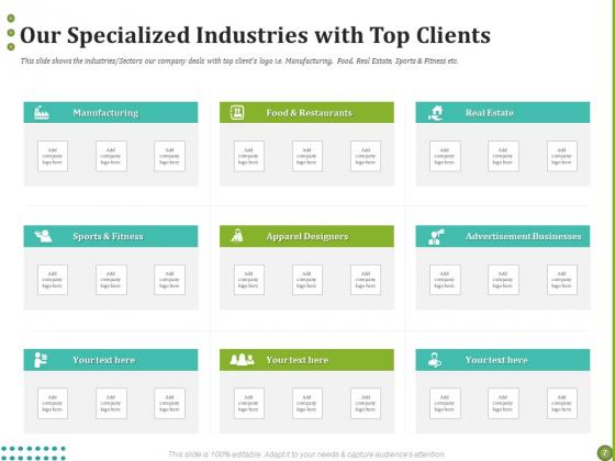 BPO_For_Managing_Enterprise_Financial_Transactions_Ppt_PowerPoint_Presentation_Complete_Deck_With_Slides_Slide_7