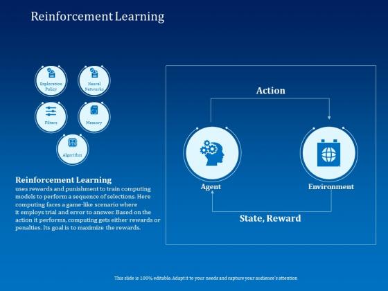 Back Propagation Program AI Reinforcement Learning Ppt Outline Template PDF