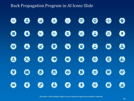 Back_Propagation_Program_In_AI_Ppt_PowerPoint_Presentation_Complete_Deck_With_Slides_Slide_90