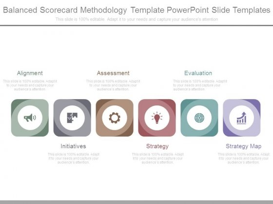 alignment powerpoint templates slides and graphics