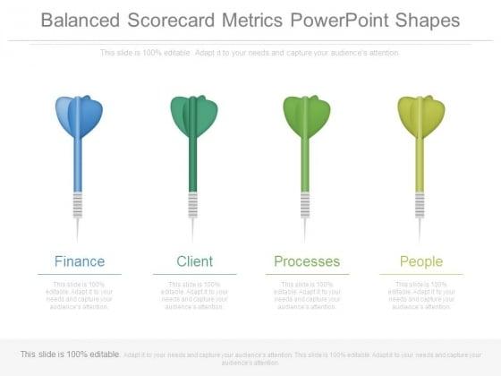 Balanced_Scorecard_Metrics_Powerpoint_Shapes_1