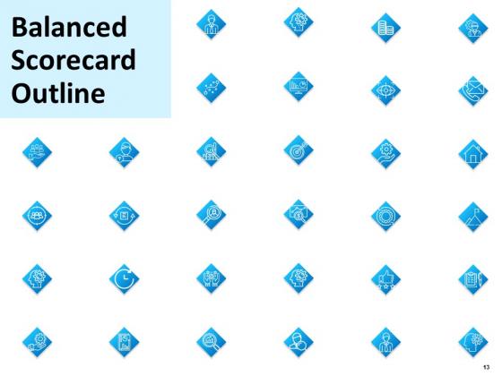 Balanced_Scorecard_Outline_Ppt_PowerPoint_Presentation_Complete_Deck_With_Slides_Slide_13