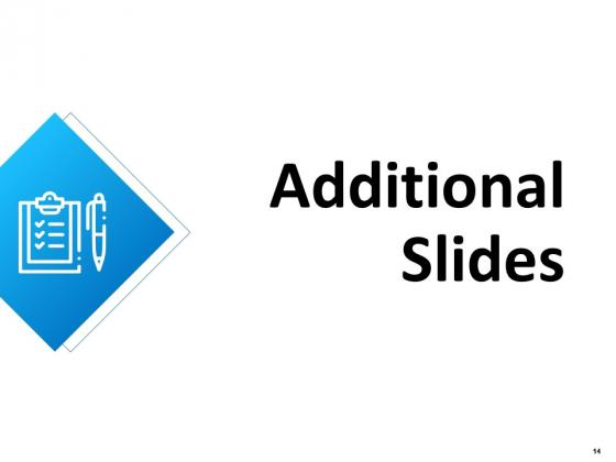 Balanced_Scorecard_Outline_Ppt_PowerPoint_Presentation_Complete_Deck_With_Slides_Slide_14