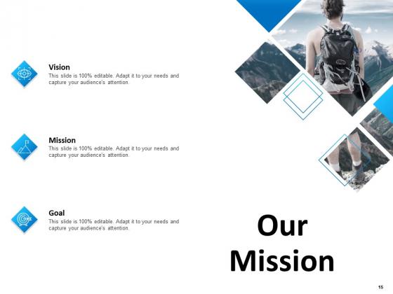 Balanced_Scorecard_Outline_Ppt_PowerPoint_Presentation_Complete_Deck_With_Slides_Slide_15