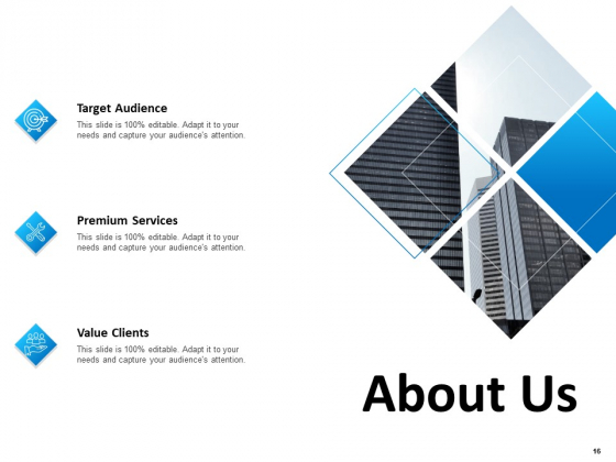 Balanced_Scorecard_Outline_Ppt_PowerPoint_Presentation_Complete_Deck_With_Slides_Slide_16