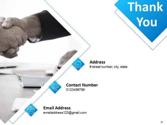 Balanced_Scorecard_Outline_Ppt_PowerPoint_Presentation_Complete_Deck_With_Slides_Slide_21