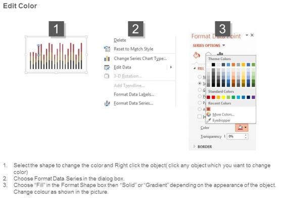 Balanced_Scorecard_Solution_Metrics_3