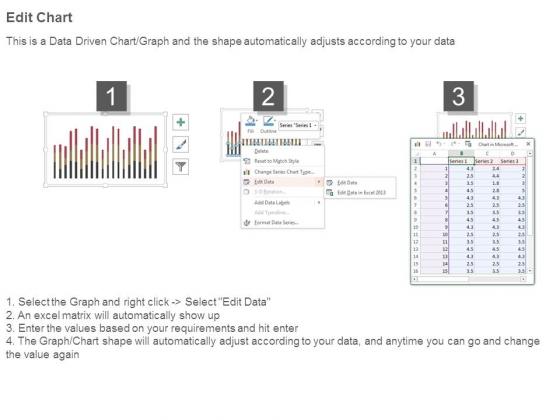 Balanced_Scorecard_Solution_Metrics_4
