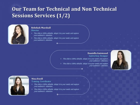 Balancing_Technical_And_Non_Technical_Skill_Development_Proposal_Ppt_PowerPoint_Presentation_Complete_Deck_With_Slides_Slide_19