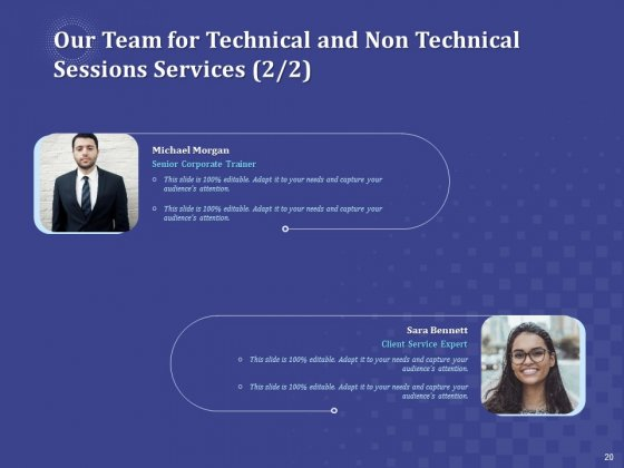 Balancing_Technical_And_Non_Technical_Skill_Development_Proposal_Ppt_PowerPoint_Presentation_Complete_Deck_With_Slides_Slide_20
