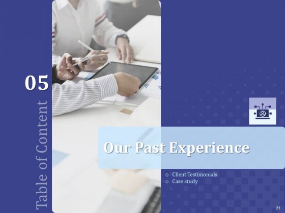 Balancing_Technical_And_Non_Technical_Skill_Development_Proposal_Ppt_PowerPoint_Presentation_Complete_Deck_With_Slides_Slide_21