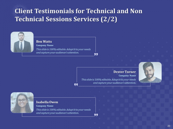 Balancing_Technical_And_Non_Technical_Skill_Development_Proposal_Ppt_PowerPoint_Presentation_Complete_Deck_With_Slides_Slide_23